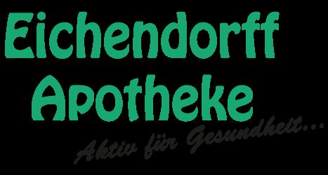 Eichendorff Apotheke